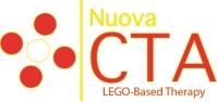 Nuova CTA si è dotata di un LEGO Club